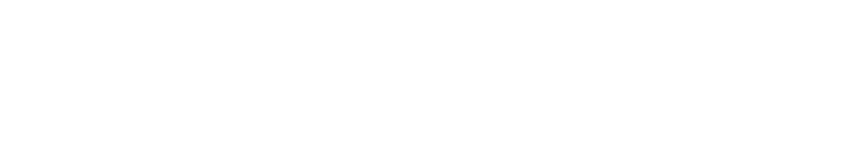 PackMaster.de-Logo